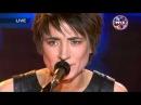 Земфира - Сет на Премии МУЗ ТВ 2011 Live HD 720p
