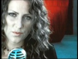 Ace of Base - Cruel Summer (Official Music Video)