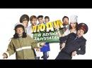 Люди в белых зарплатах часть 2 - Уральские пельмени 2013