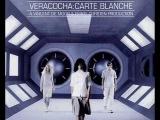 Veracocha - Carte Blanche (Pluck + Choir FLP)