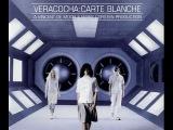Veracocha - Carte Blanche (Purecloud5 Remix)