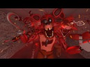 Noticed Animated Music Video FNAF SFM