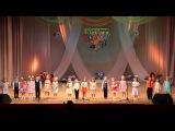 Музыкальный ералаш! 17.05.2015 Аистята 2 год обучения
