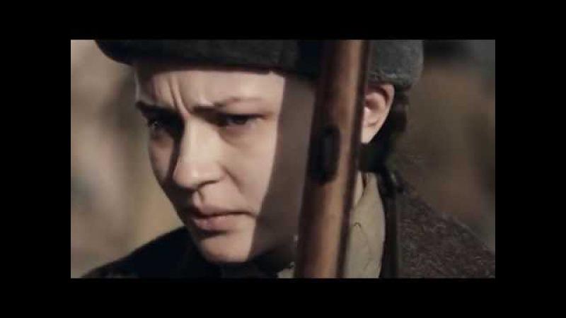 Битва за Севастополь | Незламна | Обiйми (Обними) КЛИП