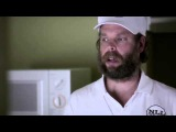The Lonely Life- Will Oldham (short film)