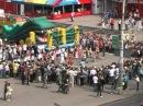 ФЛЕШМОБ ДЕНЬ ПОБЕДЫ Черкассы 2010 Flash Mob Cherkassy mpg