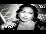 Gloria Estefan - Con los A
