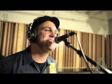 Flatfoot 56 - I Believe It / Strong Man - Audiotree Live