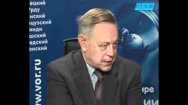 Теория заблуждений → Вся неправда о Великой Отечественной