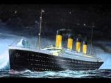Шура Каретный - Титаник (часть 2)