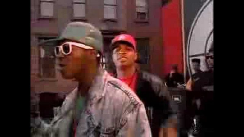 382. Public Enemy - Fight The Power