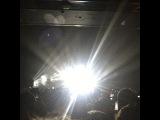 "Kendall Wagstaff on Instagram: ""James Bay last night was a dream!!! #jamesbay #letitgo #manchesterapollo"""