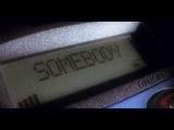 Mario Piu' Communication (169 HD) 1999