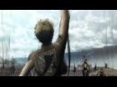 RUN, BOY, RUN... - Attack on Titan (AMV)