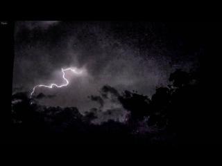 DELAROSA & TerOn - затишье после бури [Official video] HD.