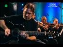 Al Di Meola - The Grande Passion - Live in Warsaw, 2000 [1]