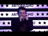 Thomas Anders (Ex Modern Talking) - You Can Win If You Want SUBHU (Discoteka 80-x 2014-11-29)