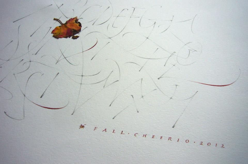 Meer dan 1000 afbeeldingen over kalli deetjes op pinterest Yukimi annand calligraphy
