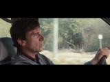 Трейлер Ищу друга на конец света