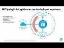 01. 30 7 2015 – Вебианры HP - HP Networking Security - Next-Generation Firewall