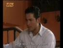 Abrazame muy fuerte-Imbratisari Patimase(Mexic2000)-128 a