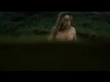 Ундина / Ondine (2009) Реж. Нил Джордан