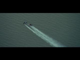 Jetman Dubai (short video)