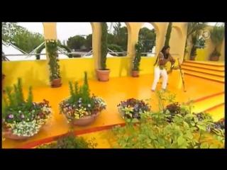 Лео Рояс - Перуанская музыка Полёт Кондора