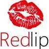 Red Lip - интернет магазин бижутерии!