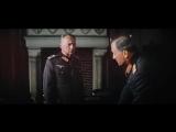 ☭Битва за Москву/Фильм 1-Агрессия(1985)реж.Юрий Озеров
