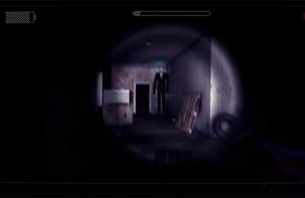 call of cthulhu the wasted ios