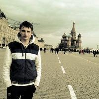 Дмитрий Алексеевич