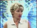 Staroetv Контуры ОНТ, 2003 Вероника Кудрявцева