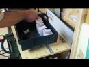 Кейс для инструментов BOSCH L-BOXX
