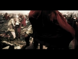 Ex Deo - The final War (The battle of Actium) (текст и перевод)