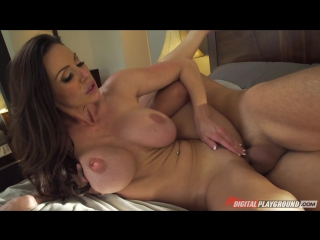 Kendra Lust (Step By Step / 27.11.2015) 1080p