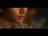 SG WANNABE - Good Memory