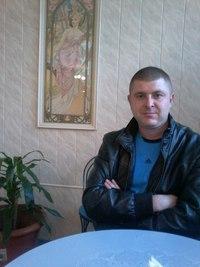 Антон Польща, Челябинск - фото №16