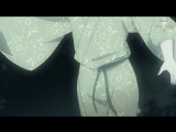 Очень приятно, Бог 2 ОВА 2 сезона [русская озвучка  Majestic-Kun, Mysterious] Приквел Kamisama Hajimemashita 4 OVA