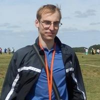 Александр Градобойнов
