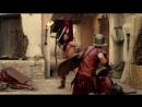 Геркулес 2014 - трейлер