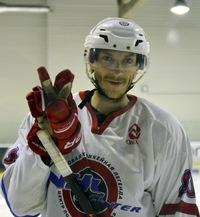 Сергей Краснокутский