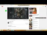Урок: як скачати відео з ЮТУБА