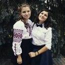 Фото Вікторіи Карапиш №11