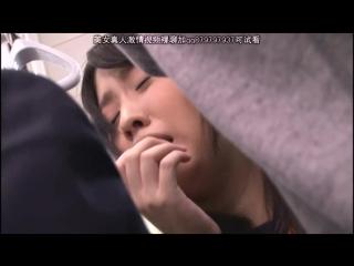 Порно rape японки