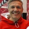 Alexey Sidelnikov