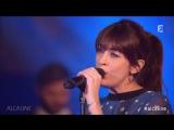stafaband.info - Alcaline, le Mag - Nolwenn Leroy - -Bleu- du Soldat Rose 2 en live
