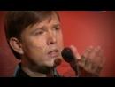 Олег Погудин-Любовь и разлука