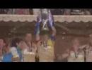 Церемония награждения ФК Зенит - Суперкубок УЕФА 2008