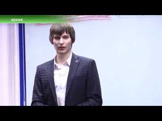 6-7 июня Школа блогеров в Нижневартовске
